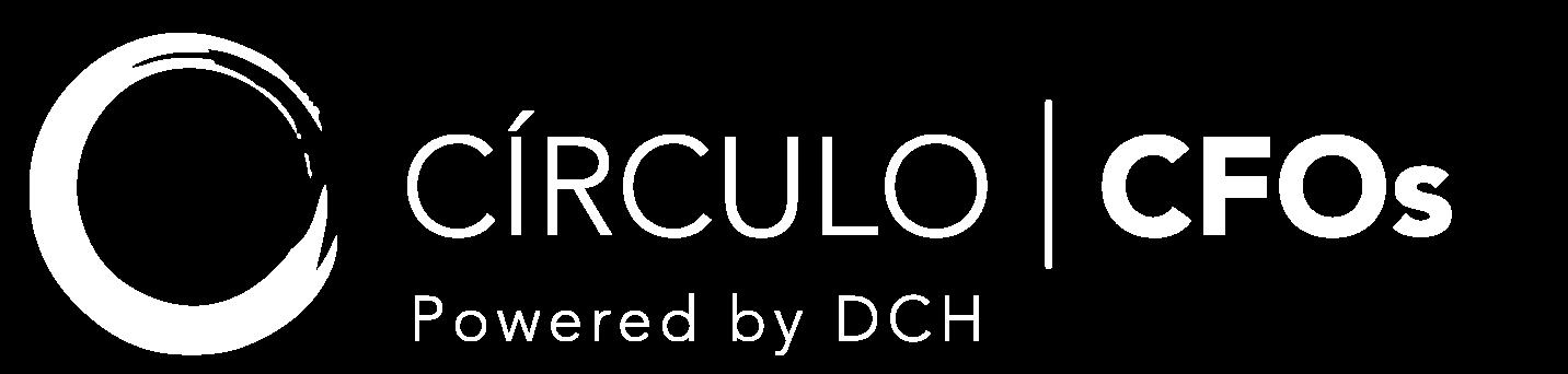 Círculo CFOs