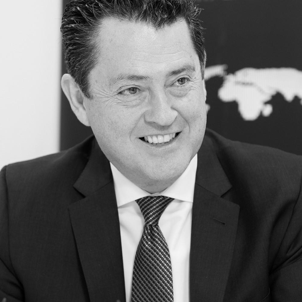 Juan Carlos Pérez Espinosa
