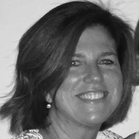 Mercedes Macías