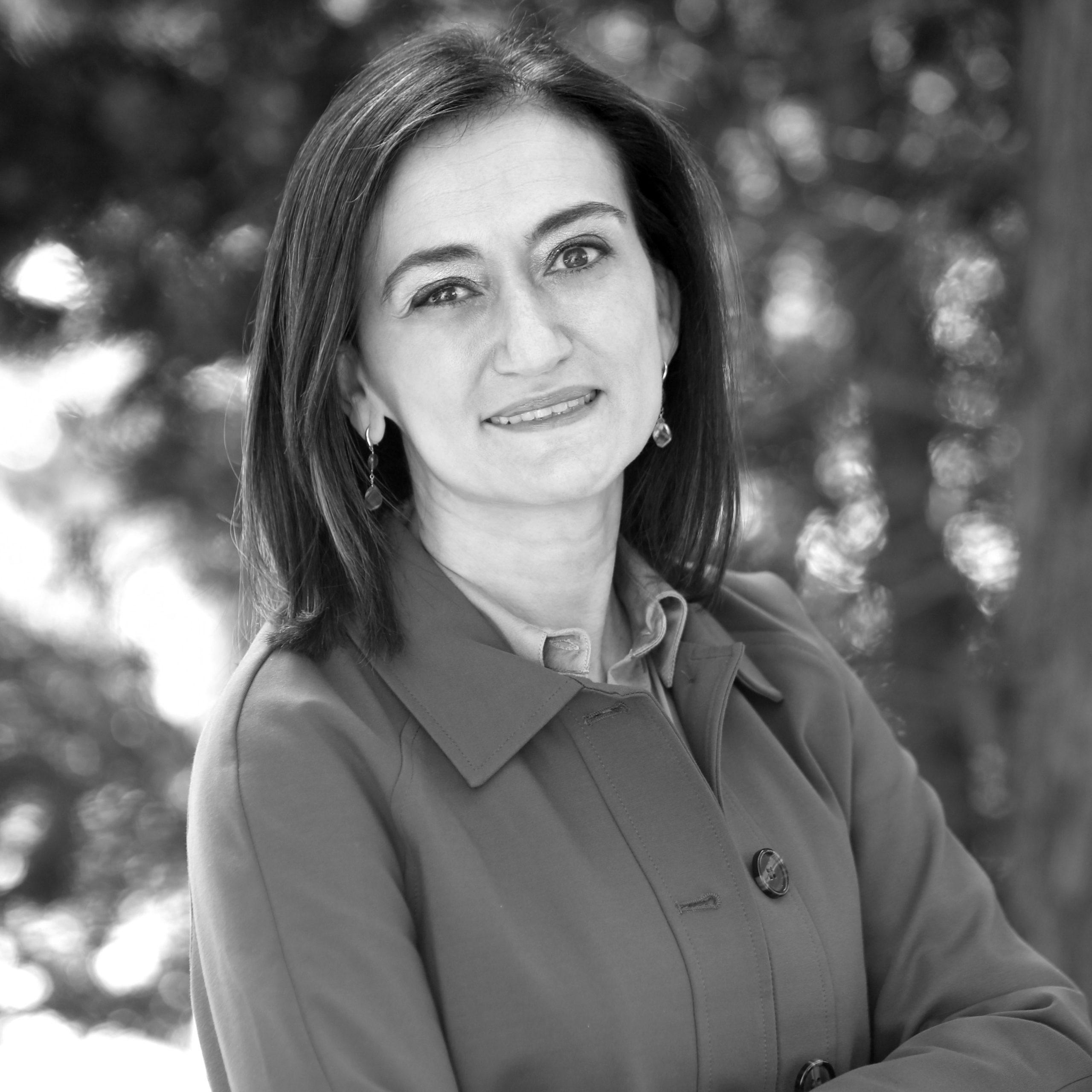 Pilar Villaescusa