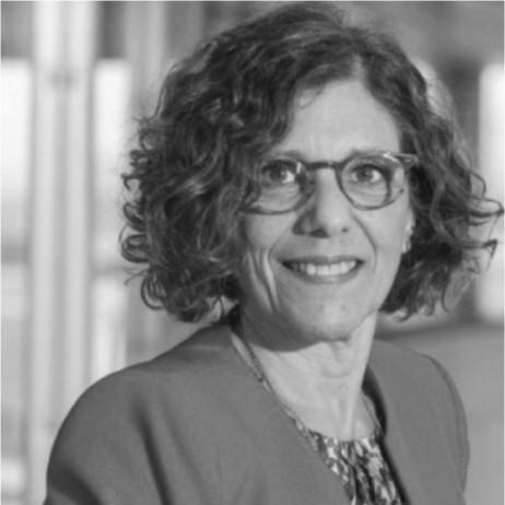 Teresa Quirós